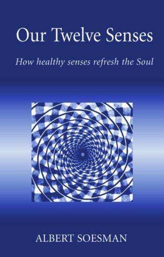 cover of Our Twelve Senses