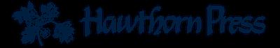 Hawthorn Press