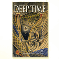 Deep Time by Anthony Nanson
