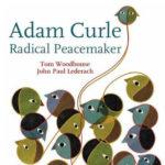 Adam-Curle-cover-crop