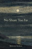 No Shore Too Far cover image