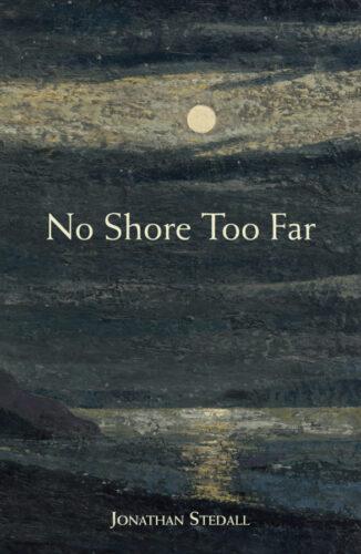 No Shore Too Far cover image