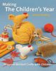 Making the Children's Year