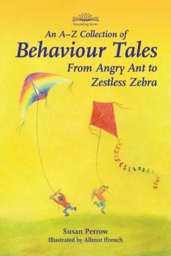AZ Behaviour Tales