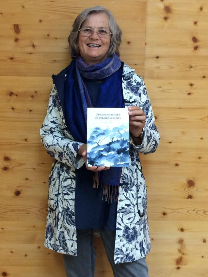 Susan Perrow Healing Stories for Challenging Behaviour