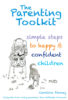 Parenting Toolkit front cover May 22