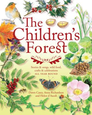 The Children's Forest